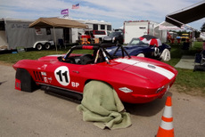 Svra indianapolis 2014 for World wide motors indianapolis